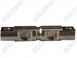 Compression Load Cell Block GS101E