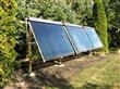 Marvelous Solar Water Heater