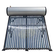 Perfect High Pressure Solar Water Heater