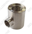 Canister Load Cell Sleeve GS410E