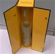 Wine Paper Gift Box