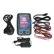 Professional Toyota diagnostic tool-TOYOTA IT2