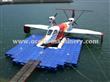 Jet Ski Docks