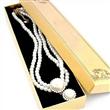 Jewelry Paper Gift Box