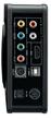 Good Quality USB Mp3 Players