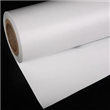 High Flexibility Fireproof PVC Panel