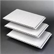 Good Quality Fireproof PVC Panel