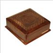 Jewelry Wooden Gift Box