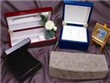 High End Wooden Gift Box