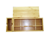 Classical Wooden Gift Box