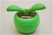 Good Quality Solar Cartoon Toys