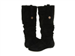Sell UGG Highkoo Women Boots 5765 In Black
