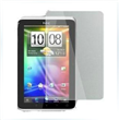 LCD Screen Protector For HTC Flyer Tablet