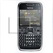 LCD Screen Protector For Nokia E72