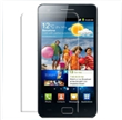 LCD Screen Protector For Samsung S2