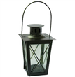 CL-32 Candle Lantern