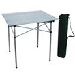 Alfresco Outdoor Furniture Table