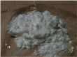 Ketamine Hydrochloride, 2-o-chlorophenyl-2-methylamino-cyclohexano