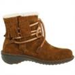 Gaviota Ugg Boots