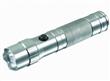 Aluminium Torch Flashlight