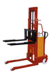 Electric Hydraulic Forklift