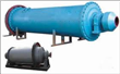 High Reliability Ball Crushers