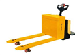 Electric Pallet Truck Scale JXPS C6