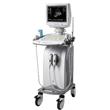 CMS600C2 B-Ultrasound Diagnostic Scanner
