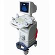 CMS600C B-Ultrasound Diagnostic Scanner