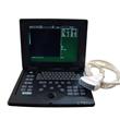 CMS600P B-Ultrasound Diagnostic Scanner