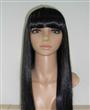 Long Hair Fashion Wigs