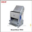 Bread Cutting Machine