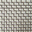 Building Construction Galvanized Wire Mesh