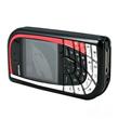 Dual Sim Smart Mobile Phones