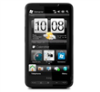 Android Smart Mobile Phones
