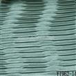Polyester Crushed Fabrics