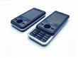 Big Buttons Internet Mobile Phones