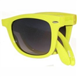 Sport Foldable Sunglasses