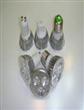 3W E26/E27 highligh LED spotlight