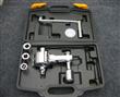 Car Repair Tools