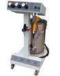 Manual Powder Coating Machine