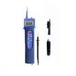 Automotive Pen Probe Digital Multimeter