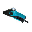 (2 in 1) Digital Tyre Pressure Gauge