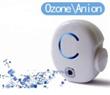 Ozone Air Ozonier