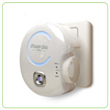 Ceramic Ozone Purifier