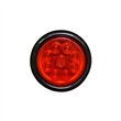 Car LED Brake Light