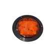 LED Brake Lighting