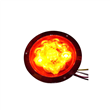 LED Turn Lamp