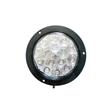 LED Auto Reversing Lamp