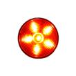 LED Truck Brake Lighting